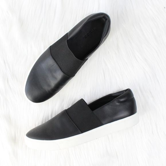 Vince Shoes   Vince Corbin Slipon